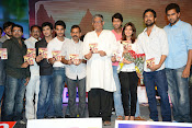 Karthikeya Audio Release function photos-thumbnail-12