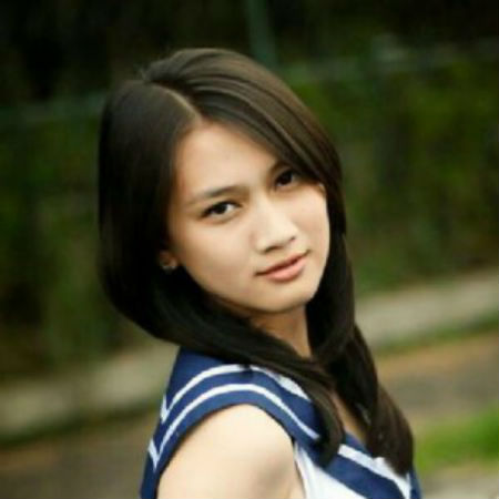 Kumpulan Foto Foto Melody Jkt48