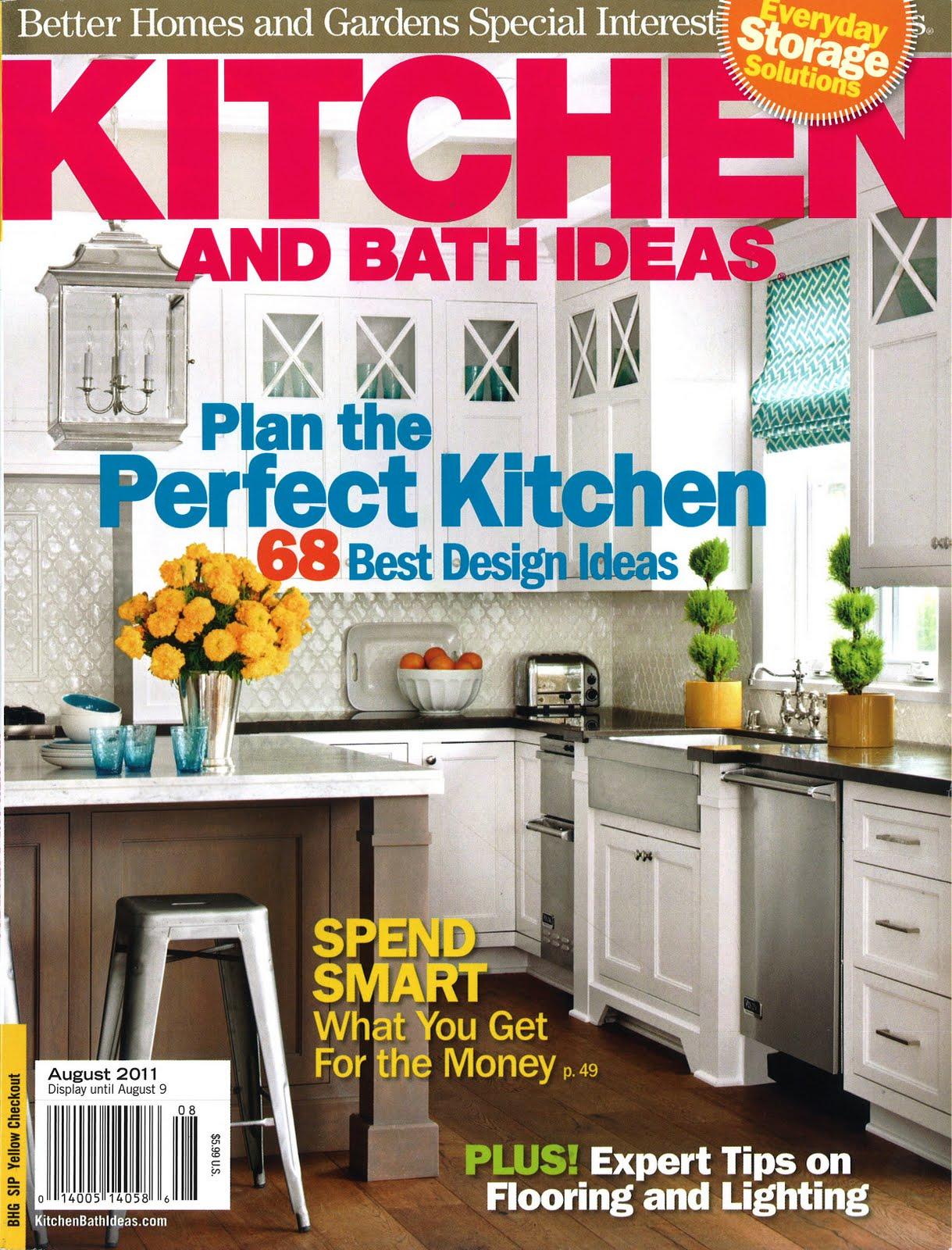 Better Homes And Gardens Bathroom Design Ideas ~ Mfa better homes gardens kitchen and bath ideas