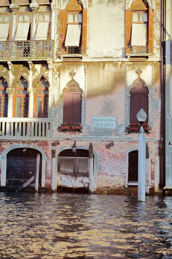 venice photography simon jv