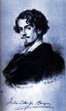 Lectura de Gustavo Adolfo Bécquer