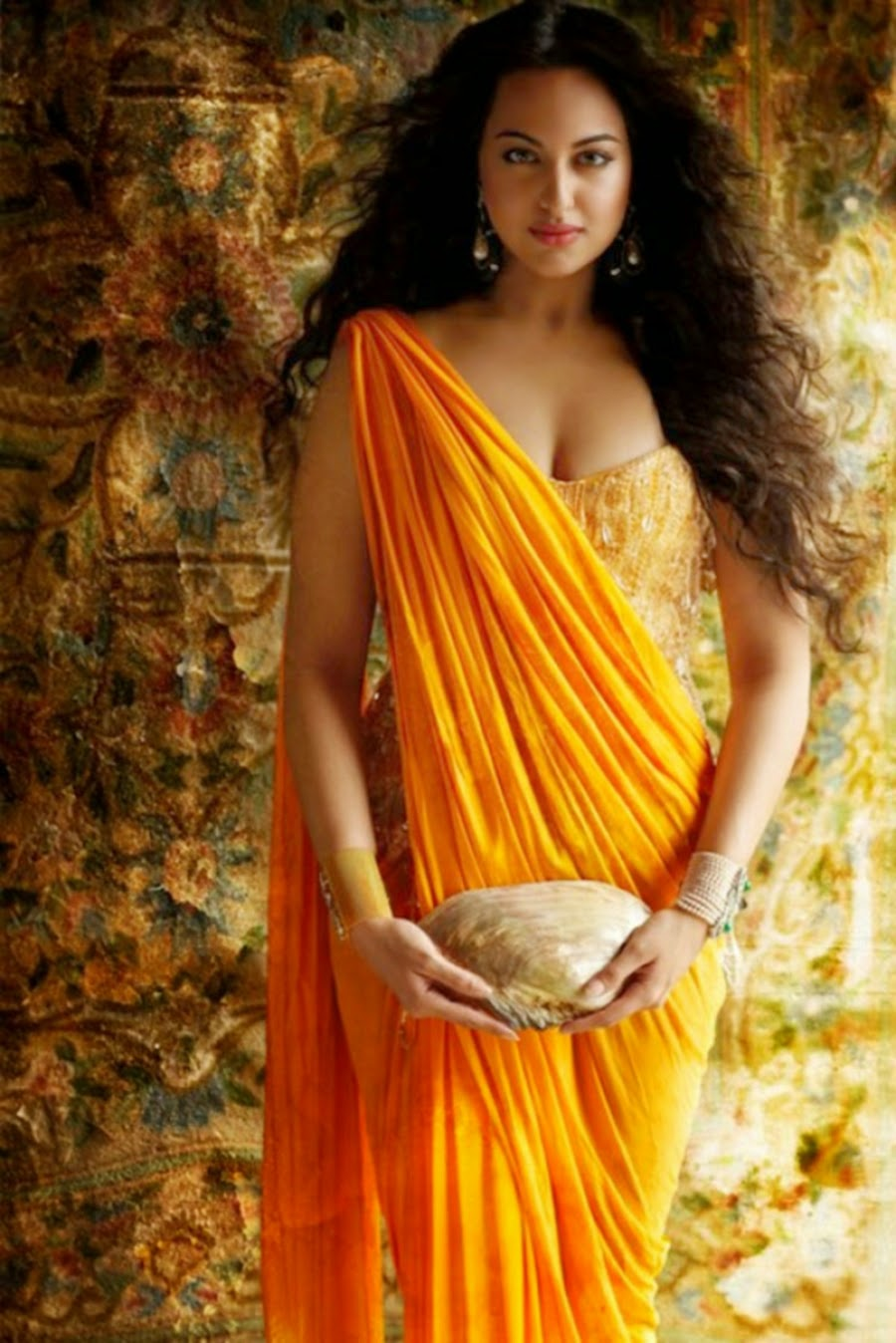 Indian angle porn