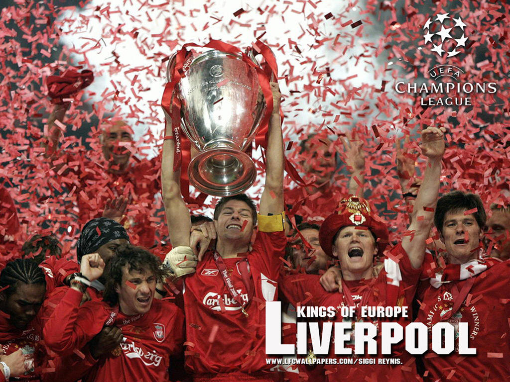 http://1.bp.blogspot.com/-KDTowIa4vOo/Td1OkgrpSmI/AAAAAAAAEhs/FQ8SQlilhvM/s1600/Liverpool+FC+by+cool+images786+%25285%2529.jpg