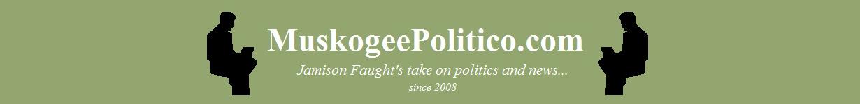 MuskogeePolitico.com