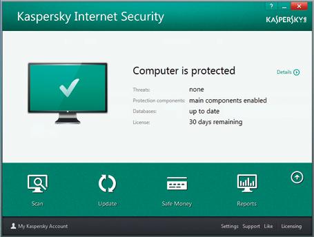 Proteksi-Antivirus-Kaspersky