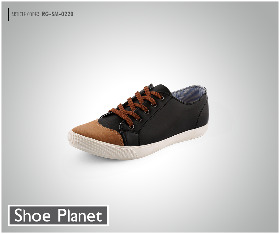 shoe planet mens shoes collection new footwear designs