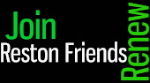 <b>RESTON FRIENDS MEMBERSHIP<b></b></b>