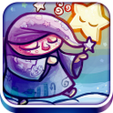 Sleepwalker's Journey apk