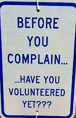 "Public comment today at City Commission is 2 minutes. Click ""Before You Complain"""