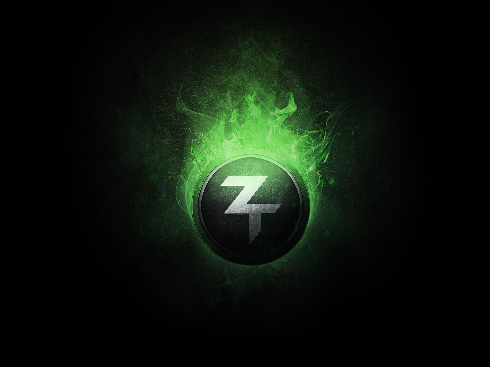 logo zerator gratuit