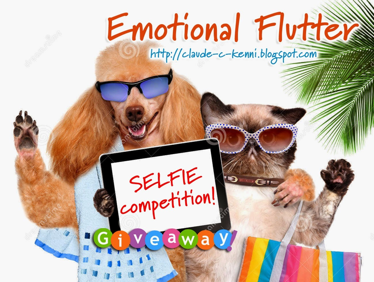 http://www.claude-c-kenni.blogspot.com/2014/07/emotional-flutter-selfie-competition.html