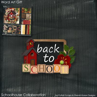 http://1.bp.blogspot.com/-KDan2oP6Lnk/Vdse-hfrXBI/AAAAAAAAGXA/lLCVzQvY0Eo/s400/skd-pbs-schoolhouse-DSSgift2-pv.jpg