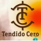 Facebook Tendido Cero