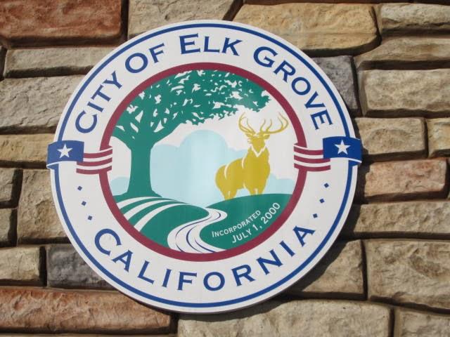 Elk Grove to Host Budget Town Hall Meetings
