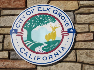 Chaires Racks Up Endorsements in Run For Elk Grove City Council