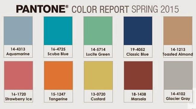 il colore dell 39 anno pantone 2015 marsala
