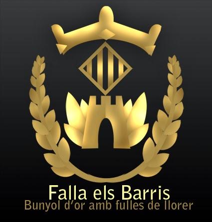 http://www.fallaelsbarris.com/inicio/