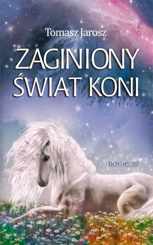 http://zaczytani.pl/ksiazka/zaginiony_swiat_koni,druk