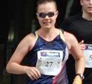 13. Kladenský Maratón 10.9.2011 :-)
