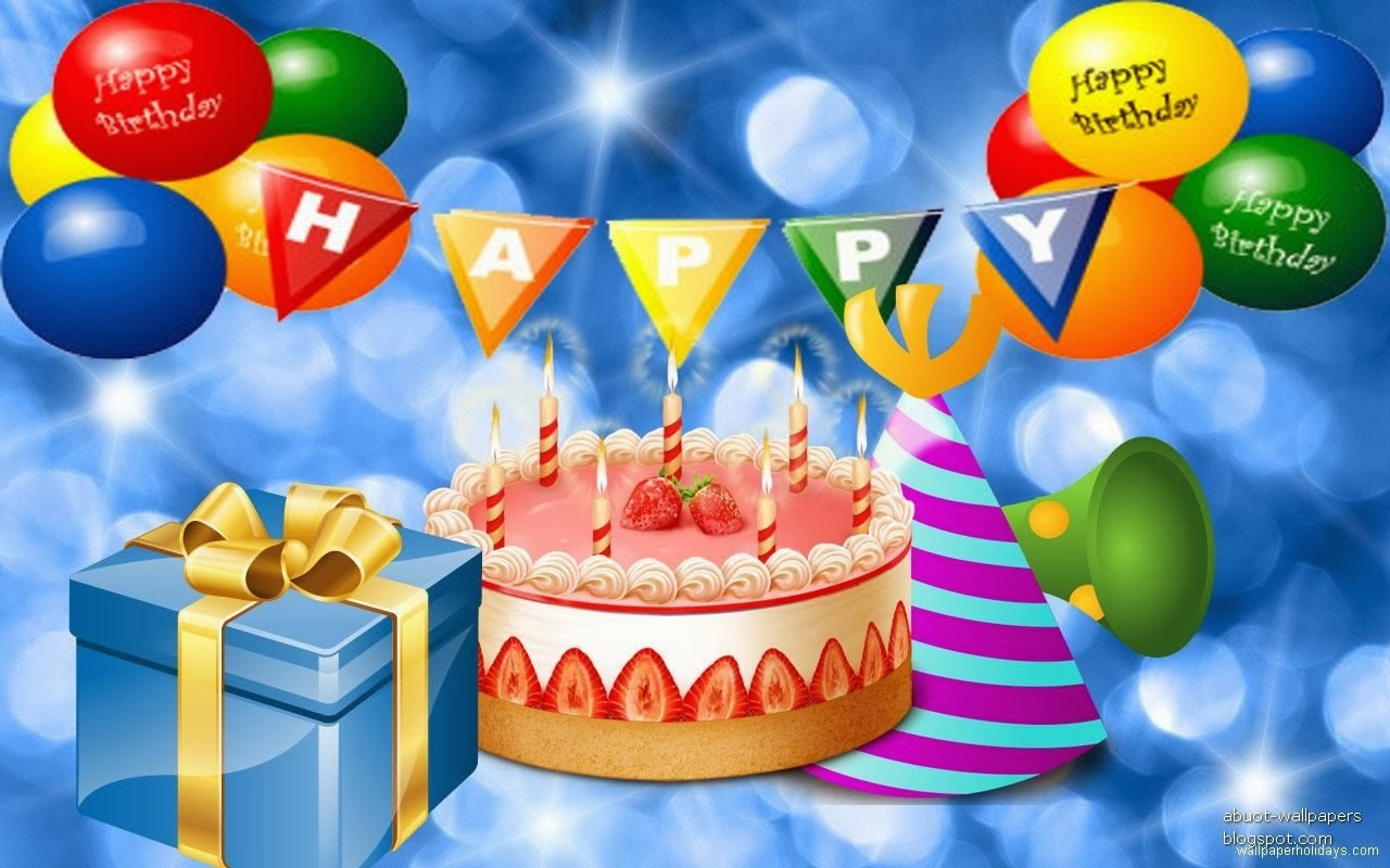 Stunning happy birthday card with with greeting message sms you here are some of most beautiful images and wallpapers with birthday wishes sms cards greetings quotes messages for you to wish you love fiance kristyandbryce Gallery