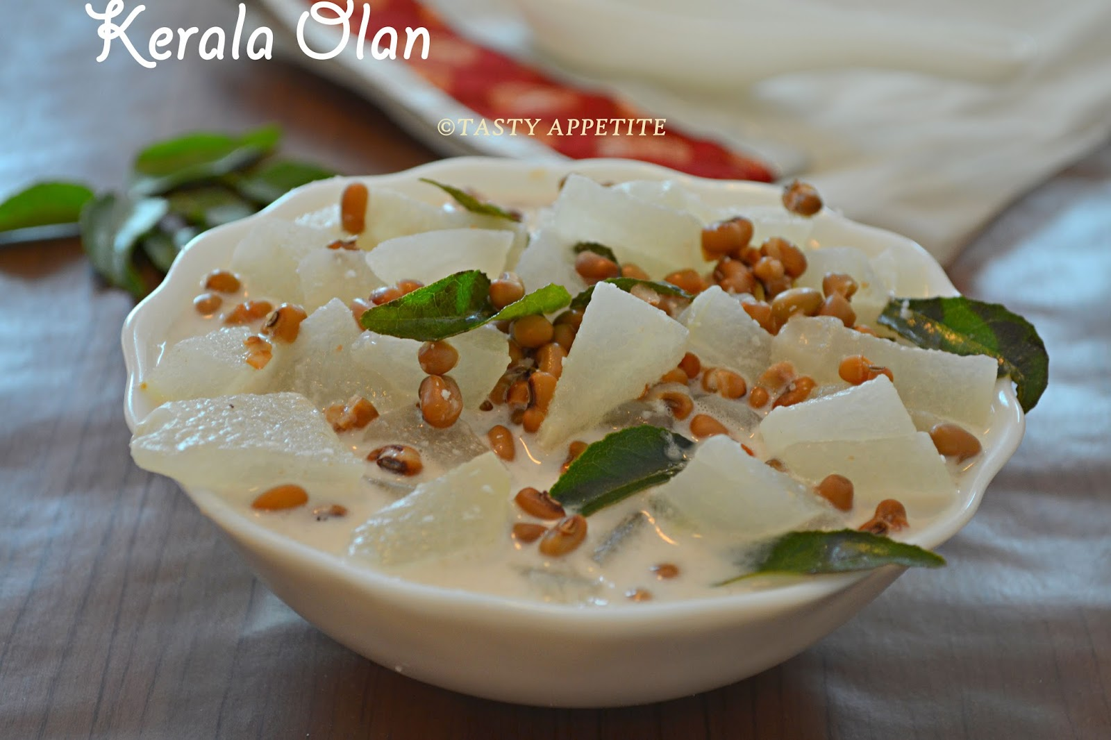 Olan kerala olan recipe onam sadya recipes forumfinder Choice Image