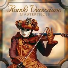Gian Piero Reverberi: Italian music genius