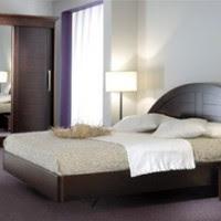Astuces pour créer une ambiance zen dans votre chambre à coucher