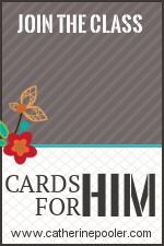 Cards 4 Him Online Class