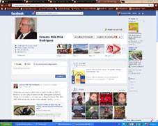 http://www.facebook.com/ErnestMila