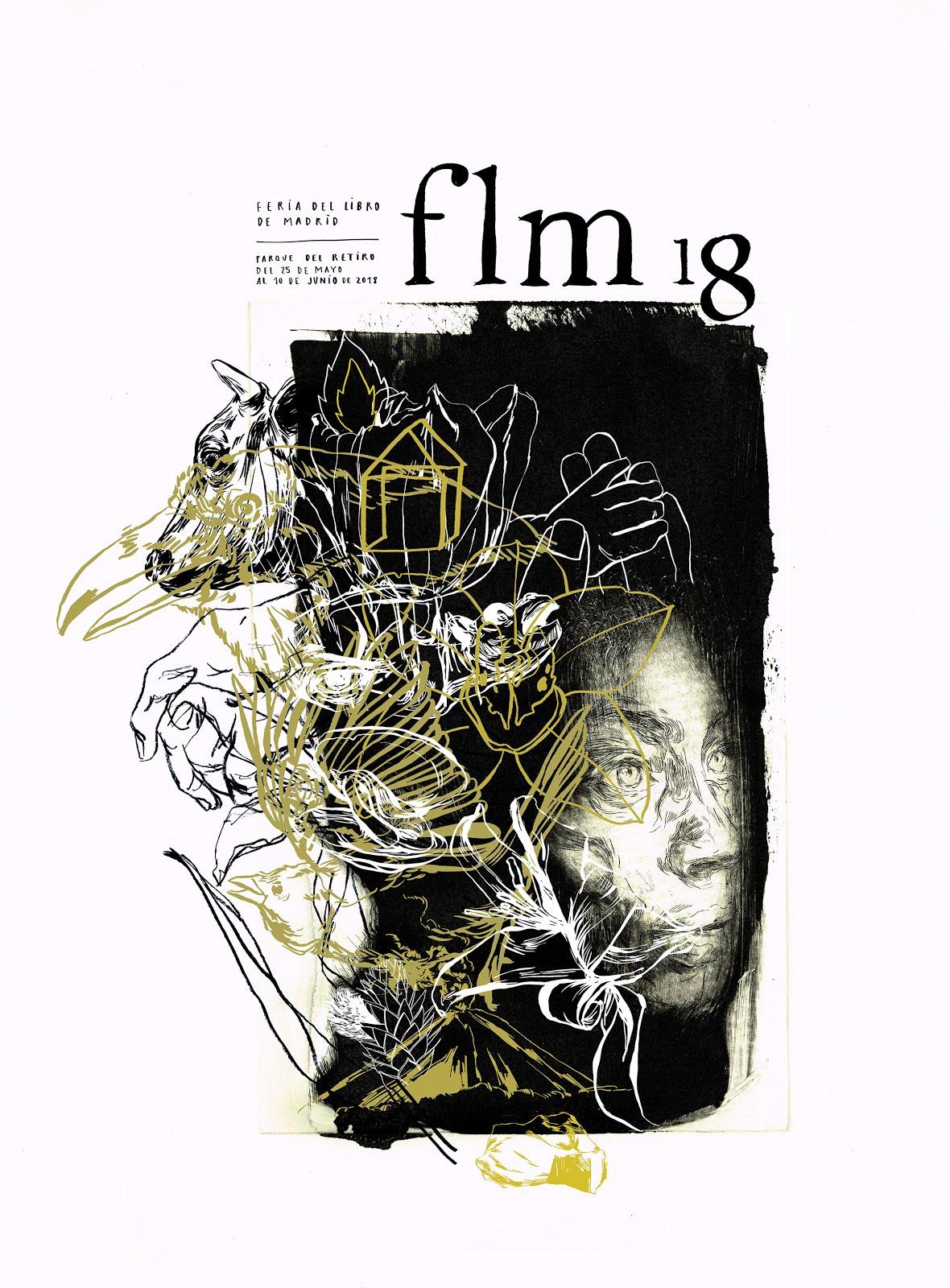 Firmas FLM18