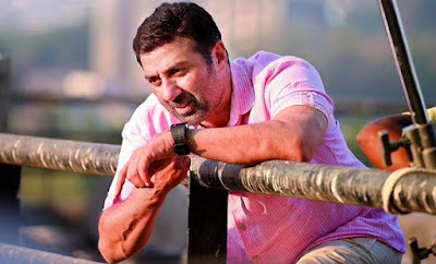 ghayal once again sunny deol wallpaper