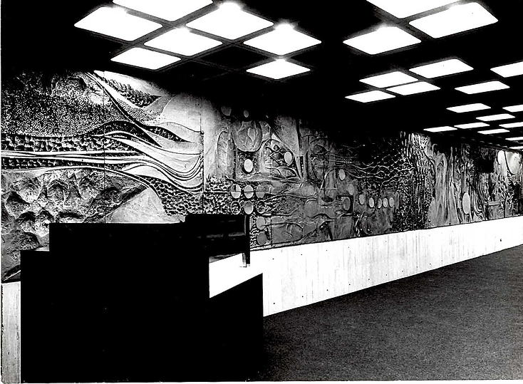 1971-CORBETT THEATER CINCINNATTI