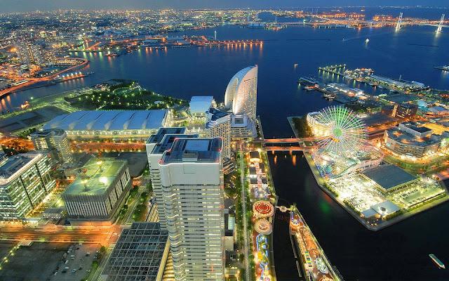 Nhật phát triển thần kỳ nhờ cải cách giáo dục ra sao