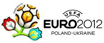 Prediksi Spanyol vs Portugal Semifinal Euro Piala Eropa 2012
