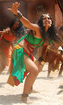 "Actress Dulani Anuradha has agreed to go half naked in her next film ""Bahu Barya 2"""