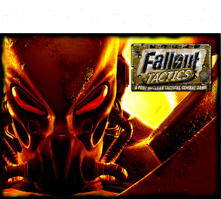 http://radioaktywne-recenzje.blogspot.com/2013/10/fallout-tactics.html
