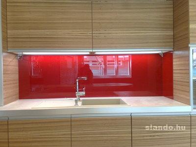 Szokványos és kevésbé szokványos megoldások...üvegfestéssel - Üvegre kattanva  Üvegfestés ...