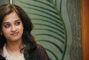 Nandita raj sizzling pics in black-thumbnail-63