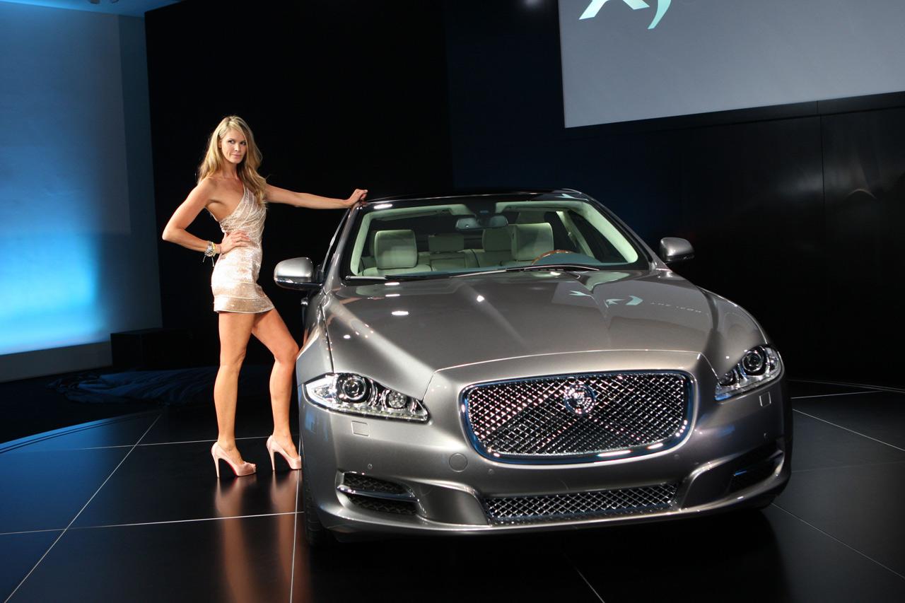 http://1.bp.blogspot.com/-KDtI5SGwGWg/T2sQJHhT6DI/AAAAAAAAC5E/kdlJ5aNPK04/s1600/Jaguar+4.jpg