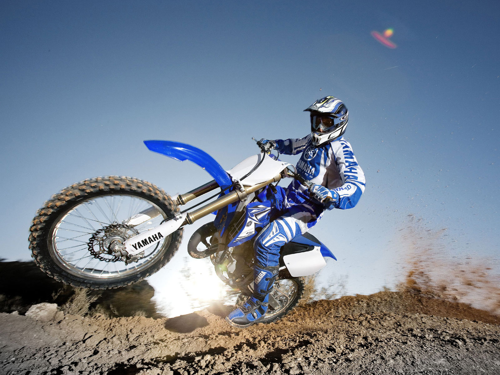 yamaha yz 125 motocross modification new design. Black Bedroom Furniture Sets. Home Design Ideas