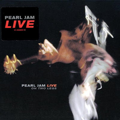 Pearl_Jam-Live_on_Two_Legs-1998-NHH_INT