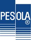 Pesola Präzisionswaagen AG (Switzerland)