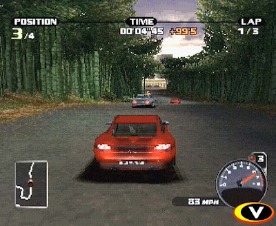 aminkom.blogspot.com - Free Download Games Need For Speed : Porsche Unleashed