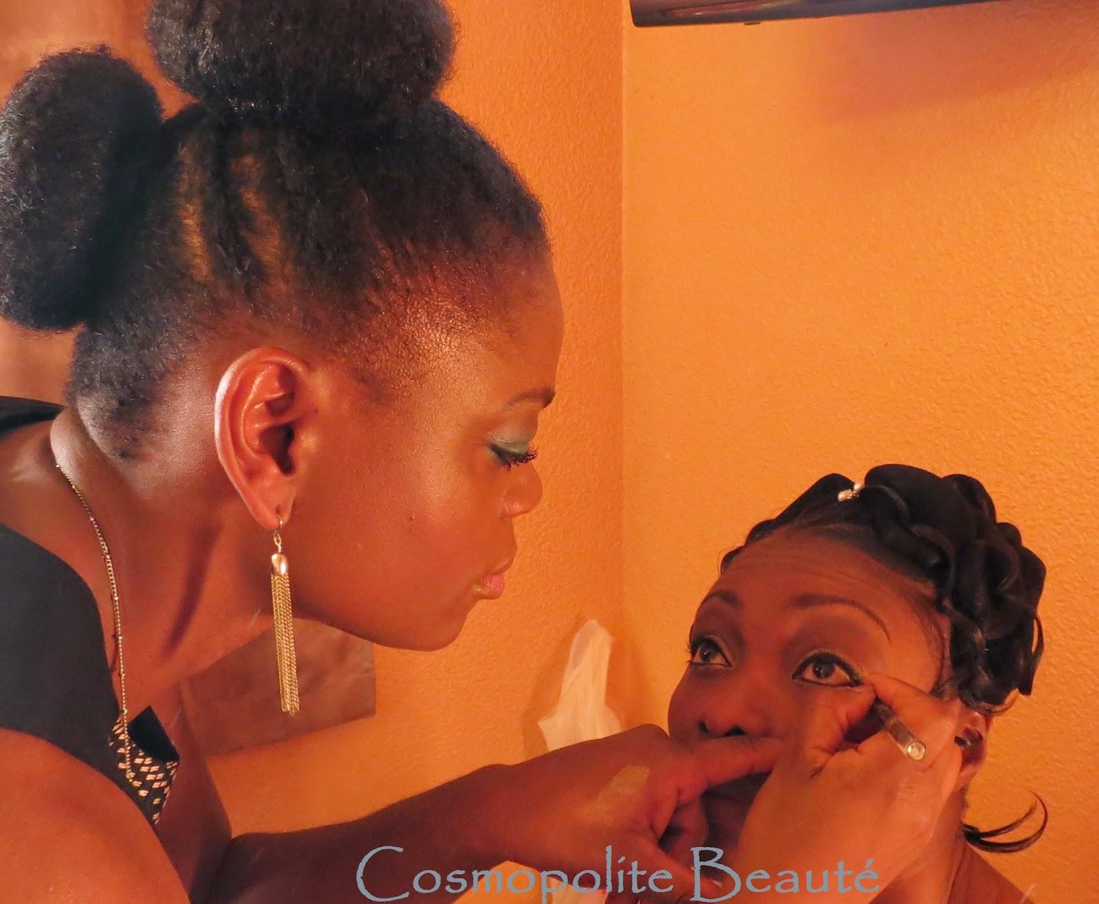 MUA, maquillage mariée, mariage, lookbook, tenue pour mariage, high bun, chignon, chignon haut, bun , blog beauté, fashion blog, mode, coiffure