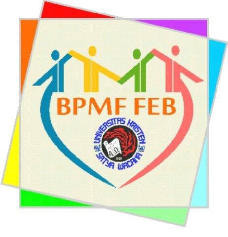 BPMF FEB UKSW