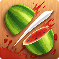Cheat Fruit Ninja Free V2.2.7 Apk Data