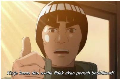 Naruto Shippuuden 405 Subtitle Indonesia