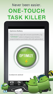Battery Saver 2x Save Battery! free download apk