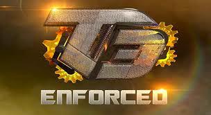 T3: Enforced – 22 October 2014
