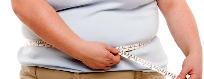 Tips mengatasi obesitas